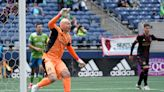 Altidore, Guzan on early US roster for CONCACAF Gold Cup