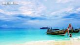 泰國將開放遊客入境 7月1日布吉試行 | 大視野