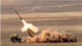 台海軍情》遠程精準火力不足 軍方:HIMARS丶2魚叉遠距飛彈可強化