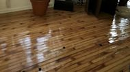 Glen Ellyn homeowners battle insurance over $300K water damage claim