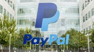 Robinhood tanks on SEC warning, Paypal exploring stock-trading platform