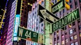 BWW Exclusive: Bringing Back Broadway, Part 1- Waking the City That Never Sleeps