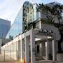 香港視覺藝術中心