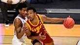2021 NBA Mock Draft: All 60 picks post-lottery edition