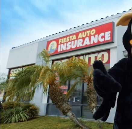Fiesta Auto Insurance Tax Service Merced Yahoo Local Search Results