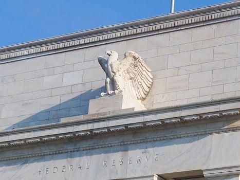 聯準會「放假鷹」?回顧2013縮債後,美債殖利率飆升
