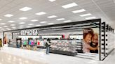 What Every Struggling Retailer Can Learn From the Kohl's x Sephora, Target x Ulta Partnerships