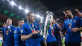 5 Lessons UEFA Should Learn From Euro 2020