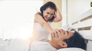 打呼就是睡眠呼吸中止症?睡眠呼吸中止症症狀、治療、日常照顧、呼吸器挑選一次詳解!