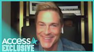 Rob Lowe On His Wife Dating Keanu Reeves Before Him: 'John Wick, Baby!'