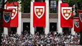 哈佛北京學程遷台 校友:認識中國機會在減少