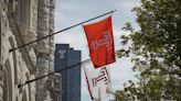 Temple University, IBC Foundation to help students of colors become nurses - Philadelphia Business Journal