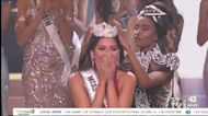 Miss Mexico wins 2021 Miss Universe contest
