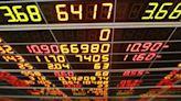 越股快速反彈 越南、東協基金逢低布局 - 工商時報