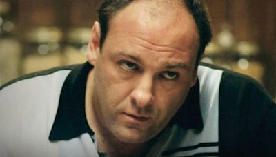David Chase and HBO Max Are in Talks for a New 'Sopranos' Series