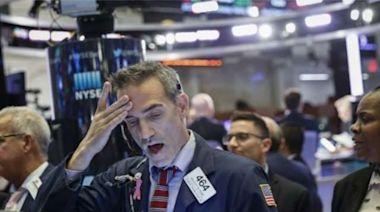 〈美股盤後〉Fed副主席放鷹 標普從高點回落 費半漲逾1%   Anue鉅亨 - 美股