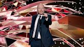 Bill Burr headed to Indy for four shows in December