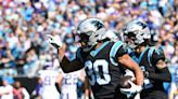 Panthers predictions: How Week 7 against the Giants will unfold