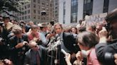 How Richard Nixon's obsession with Daniel Ellsberg and the Pentagon Papers sowed the seeds for the president's downfall