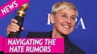 Ellen DeGeneres, Kelly Clarkson, Kelly Ripa See Talk Show Ratings Drop