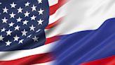 俄譴責美將申請美國簽證的俄國人列「無家可歸者」名單 - RTHK