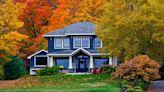 Homeowners say 'no thanks' to refinance savings — despite low mortgage rates