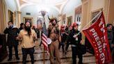 Capitol riot arrests: The MAGA mob leaders arrested so far