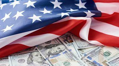 拜登要增加稅收 美國富豪們的九種避稅方法(圖) - - 財經觀察