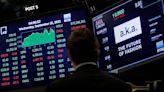 全球股票型基金今年首見出現失血潮 遭撤資6687億 - 自由財經