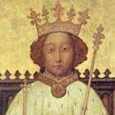 Richard II of England