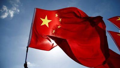 信報即時新聞 -- 美銀兩個月內兩度下調中國經濟增長預期