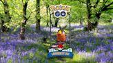 《Pokemon GO》7 月 3 日將舉辦社群日活動 火豬寶可夢「暖暖豬」大量現身