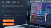 【Podcast】2020年播客必備的8個音樂工作站