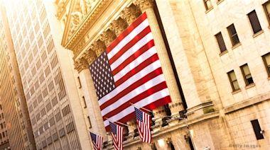 美網上股票交易平台Robinhood反駁巴菲特及芒格批評