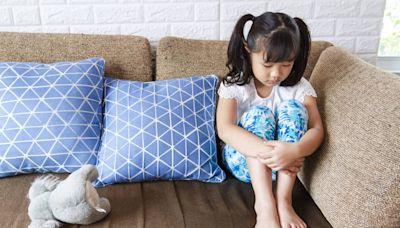 健康網》你的童年快樂嗎? 「童年逆境」者罹癌、心臟病、死亡率較高 - 新知傳真 - 自由健康網