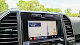 Google Maps and Waze's differences can make road trips frustrating