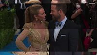 Blake Lively and Ryan Reynolds Got Their Vaccines and Trolled Each Other in the Process