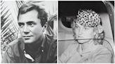 Case of Gay Man Murdered by Heiress Doris Duke Reopened