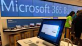 Microsoft Exchange email hack was caused by China, US says