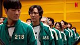 Netflix新劇《魷魚遊戲》|奪金生存遊戲以性命作賭注 李政宰同香港男星撞樣?