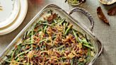 5 Things You Didn't Know About Campbell's Iconic Green Bean Casserole