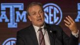Addressing the latest LSU head coaching rumors