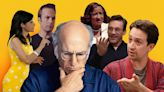 16 Best Curb Your Enthusiasm Guest Stars of All Time: Michael J. Fox, Jon Hamm and More