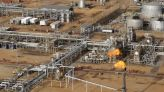 Venezuela needs $58 billion to restore crude output to 1998 levels - document