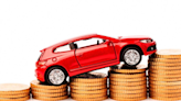 Smart Ways To Get Lower Auto Insurance Rates For New Car Models