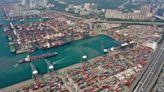 【香港出口】9月出口貨值按年上升16.5% 往新加坡出口貨值比往年同月升86.3% - 香港經濟日報 - 即時新聞頻道 - 商業