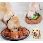 【星寶貝】寵物健康慢食墊/慢食碗(PET_03)