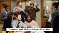 'Parks and Recreation' Cast Reuniting for One-Off COVID-19 Charity Episode | RS News 4/24/20