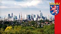 Germany's 16 states: Hesse   DW   24.06.2020
