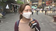 旅遊氣泡參加者要打疫苗 市民反應不一